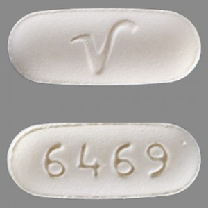 buy ambien online, Zolpidem 10mg, strong sleeping pills, Buy Ambien Online In Canada Fast Shipping