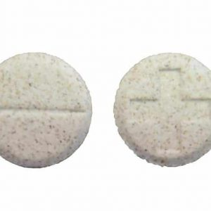 buy ecstasy online, usps overnight, molly