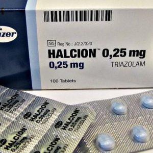 buy halcion online, triazolam 0.25 mg, usps overnight