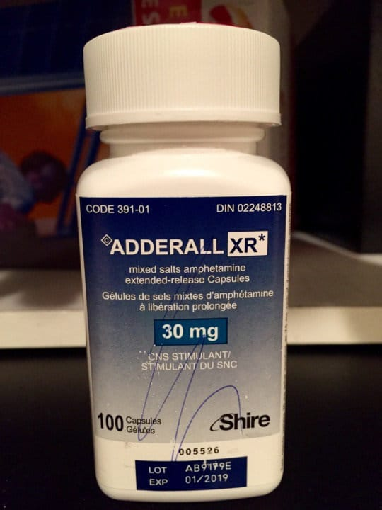 buy adderall online, adhd medications for adults, adderall xr coupon, adderall pills, adderall effects