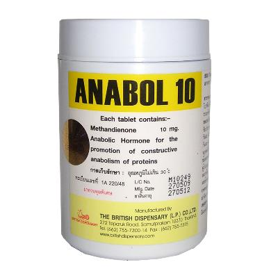 Buy Anabol 5mg Online, Dianabol Tablets, Order Steroid Pills, GoodRx Drugs, Anabol 10mg