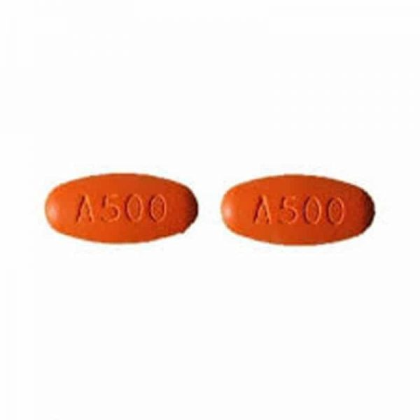 buy darvocet online, Chronic Pain Treatment, Darvon Medication, Acetaminophen & Propoxyphene