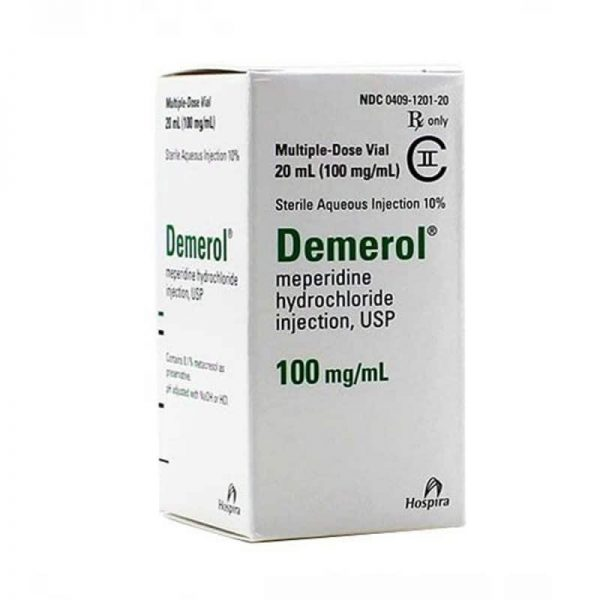 buy demerol online, Meperidine HCL 100mg, Narcotic Pain Meds, Demerol Dosage, Demerol Injection