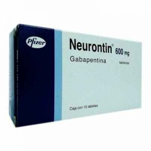 Buy Neurontin online, gabapentin 600 mg, Gabapentin for pain, GoodRx Drugs