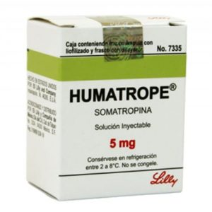buy humatrope online, HGH injections, Somatropin HGH, Human Growth Hormone Injections