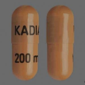 Buy Kadian Online, Morphine Sulfate 200mg, MS Contin 30 mg
