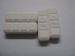 buy onax online, same day delivery service, alprazolam 2mg, fake xanax bars