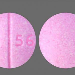 Buy Percocet 10mg Online, Oxycodone k56 pink pill, Chronic pain treatment, percocet 10mg