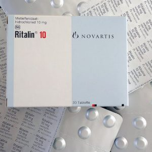 Buy Ritalin Online, Ritalin 10mg, methylphenidate Er, Ritalin vs Adderall, add medication for adults
