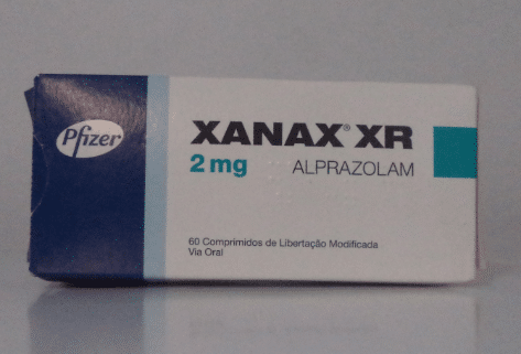 buy xanax online, alprazolam 1mg, medication for depression and anxiety, xanax 2mg bars