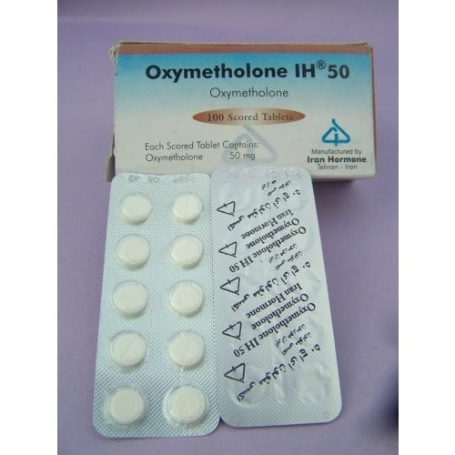 Buy Oxymetholone IH 50 mg, human growth hormone for sale, GoodRx, bodybuilding supplements