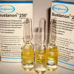Buy Sustanon 250, Prescription Discounts, testosterone injections, GoodRx Drugs