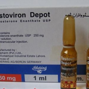 Buy Testoviron Depot, Prescription Drugs Online, testosterone injections, GoodRx Drugs